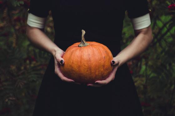 halloween2_560px