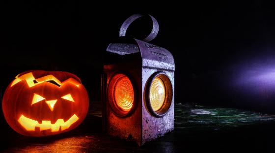 halloween4_560px