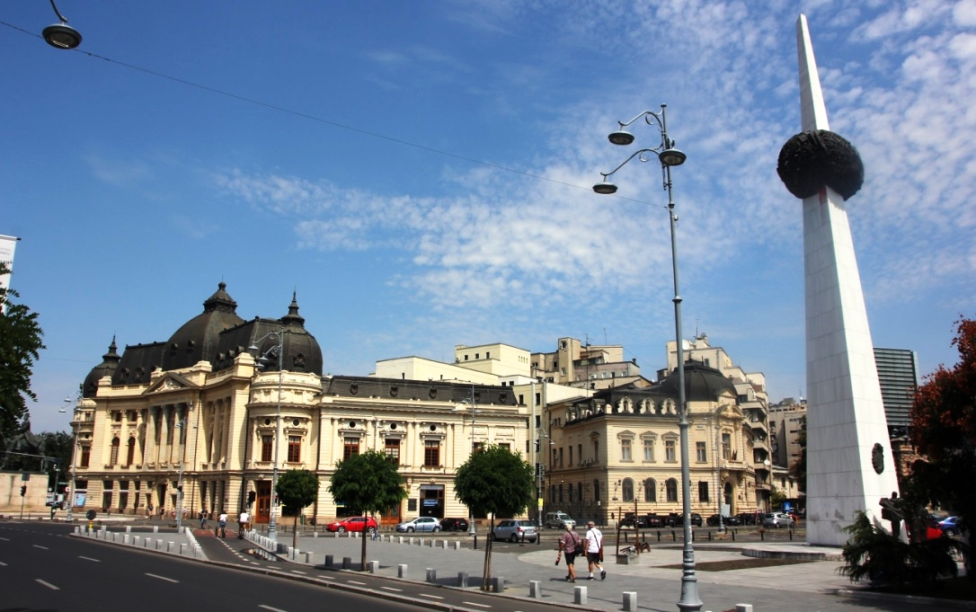internations-expat-blog_founders-diary_bucharest_pic-4
